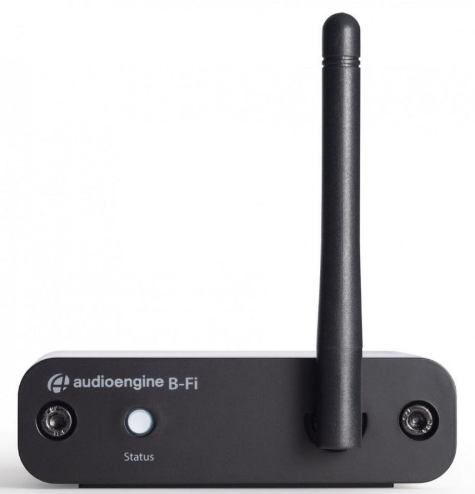 Audioengine AUDIOENGINE B-Fi Multiroom Music Streamer