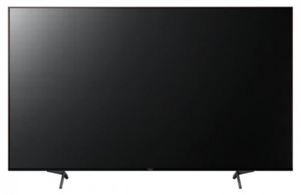 Sony XR-65X94J AEP