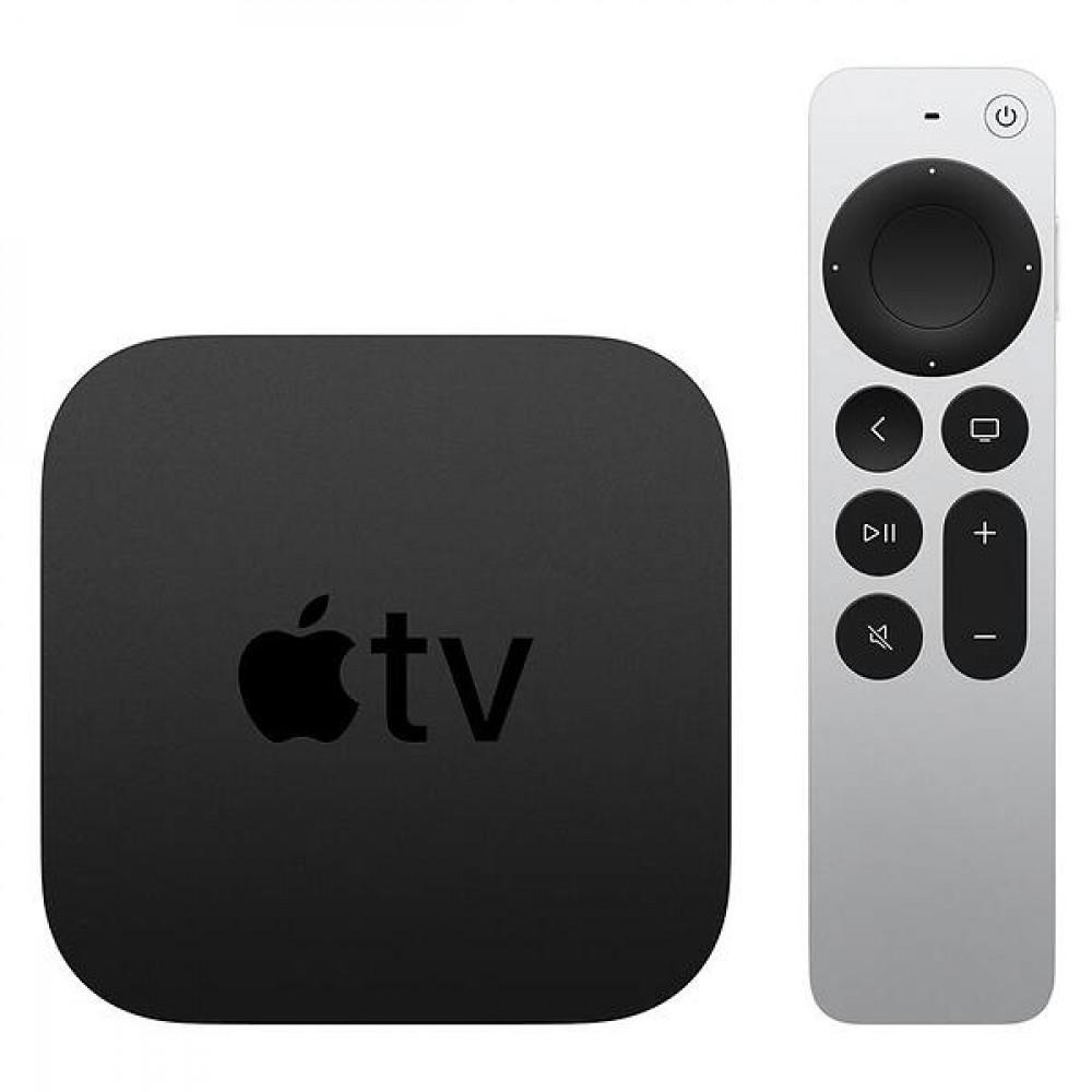 Apple APPLE TV 4K 32 GB - Generation 6