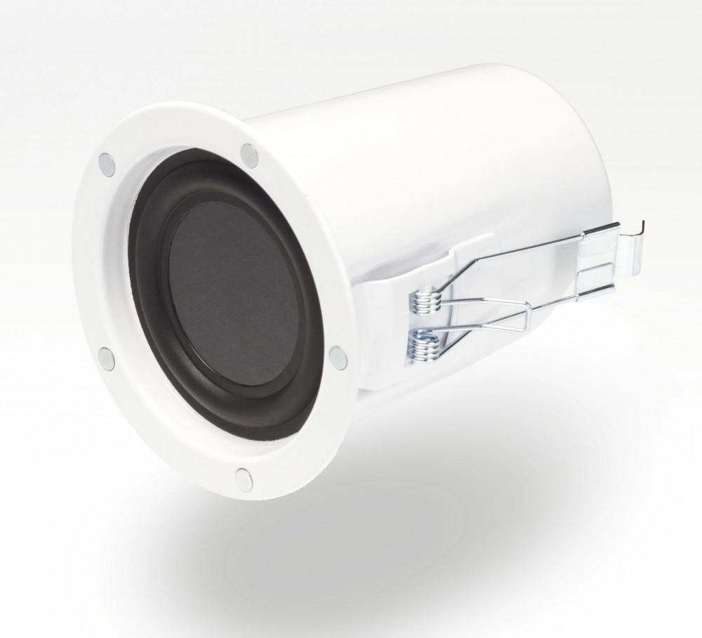 Cambridge Audio Minx C46 Takhögtalare-spotlight infälld