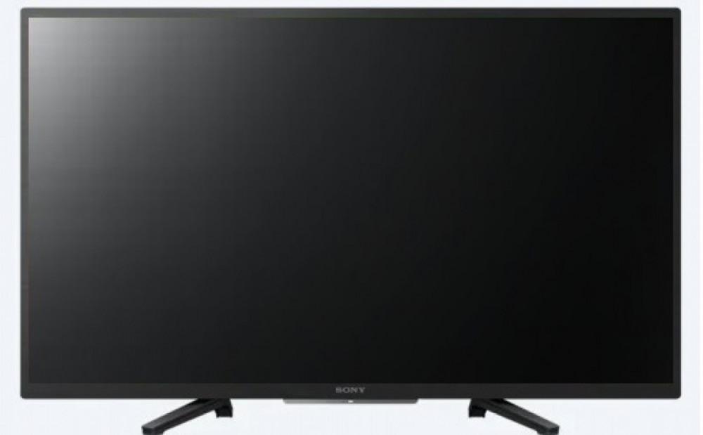 Sony KD-32W804 PAEP