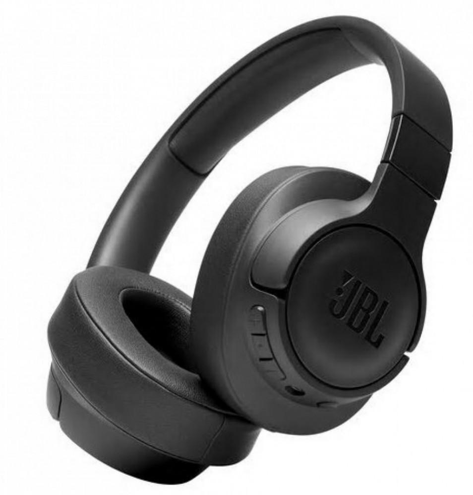 JBL Tune 710BT