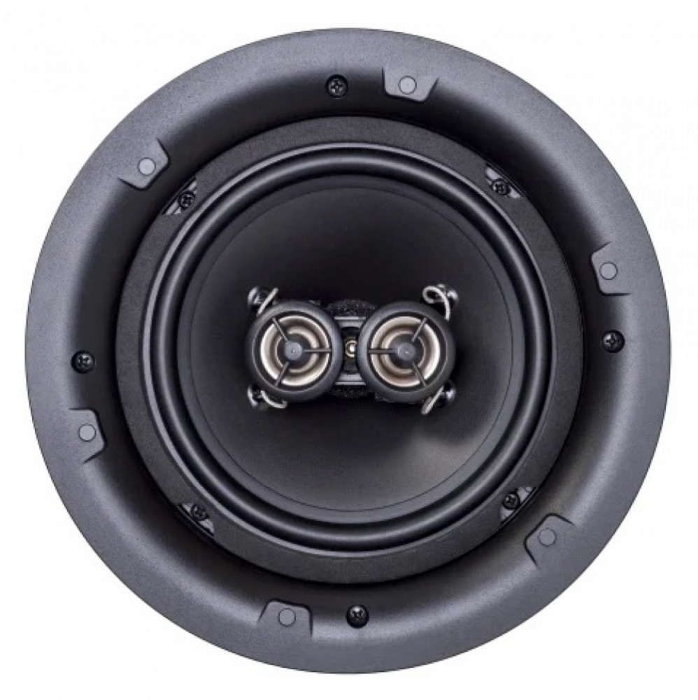 Cambridge Audio Premium Tak inbyggnads stereo Högtalare C165SS