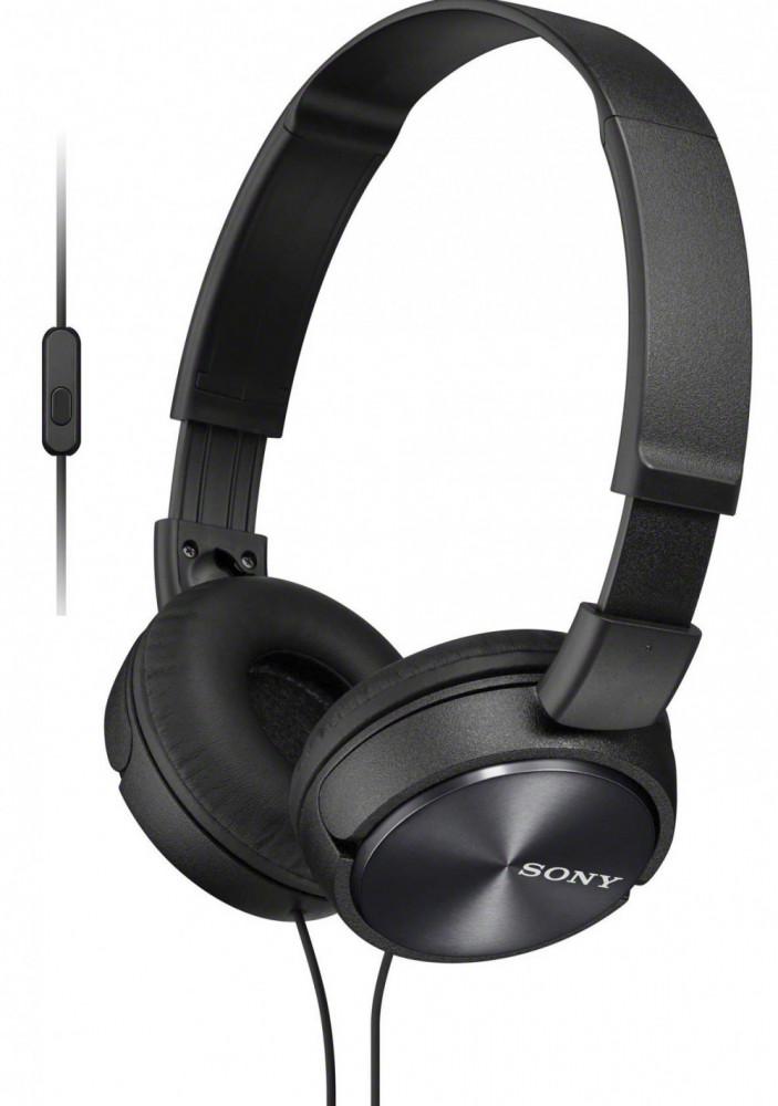 Sony SONY MDR-ZX310AP