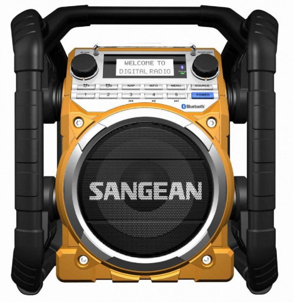Sangean SANGEAN U4