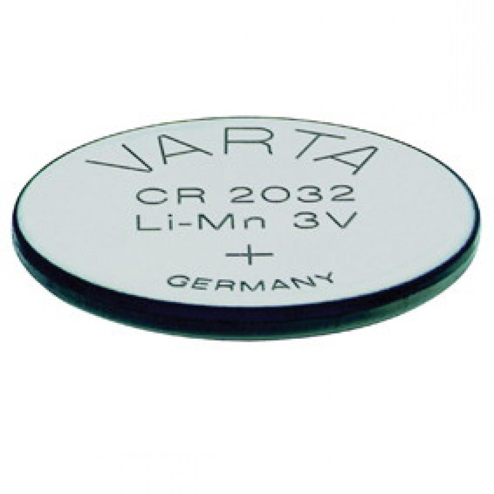 Varta VARTA CR-2032
