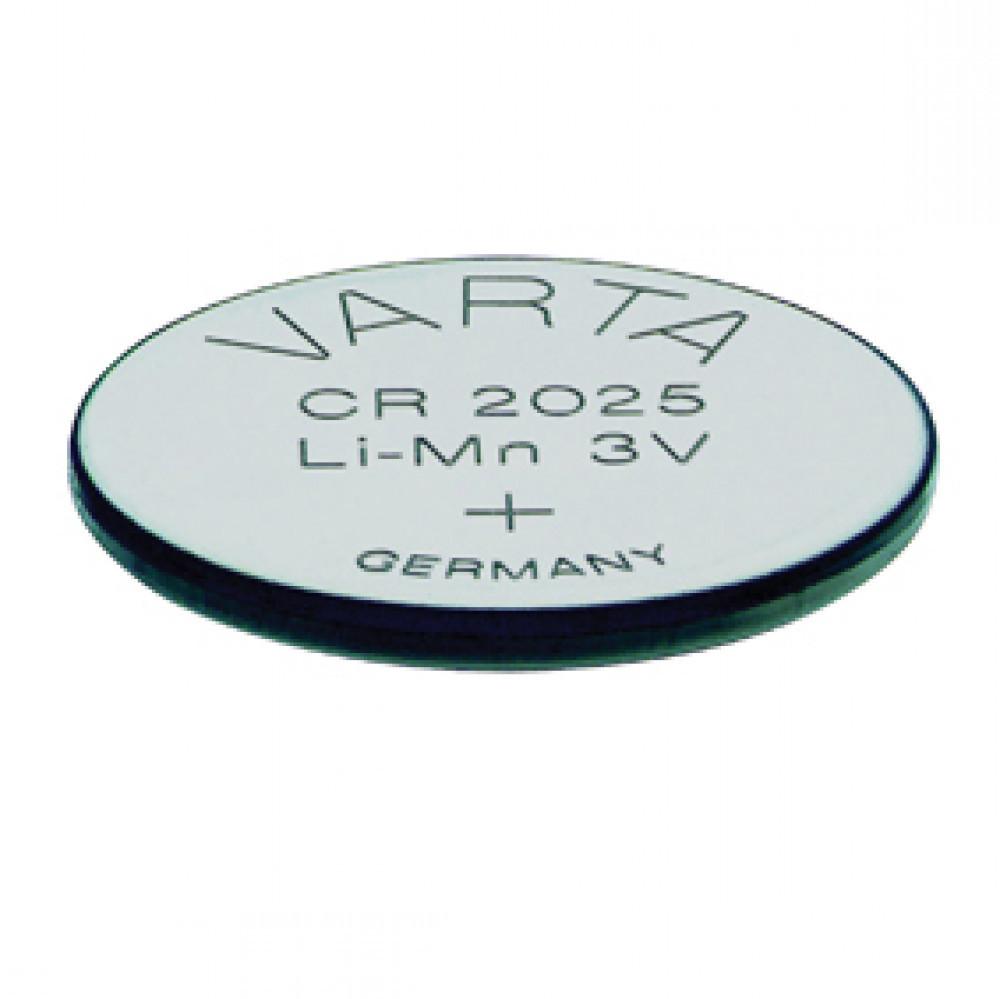 Varta VARTA CR-2025