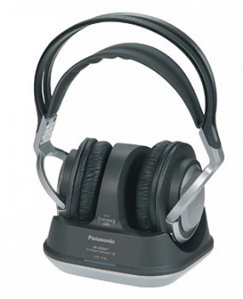 Panasonic PANASONIC RP-WF950E