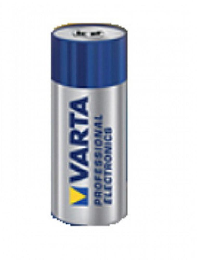 Varta VARTA Professional V23GA
