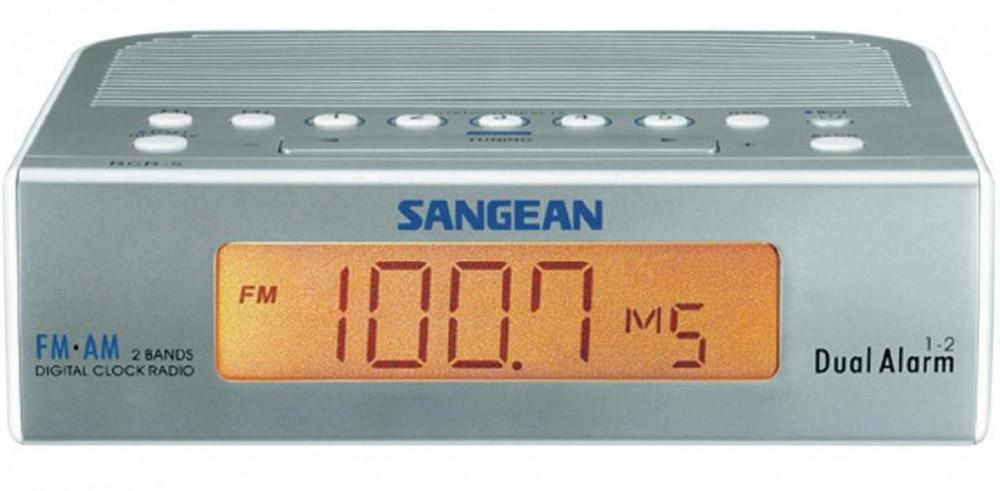 Sangean SANGEAN RCR-5
