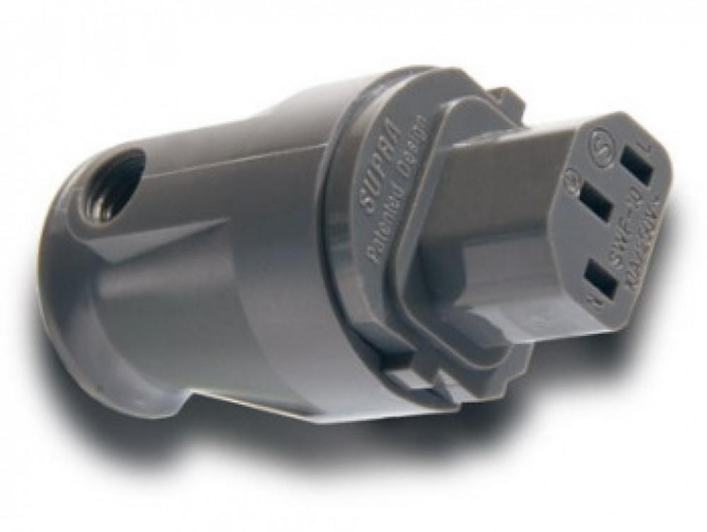 Supra SUPRA Lorad Plug SWF-10S Hona