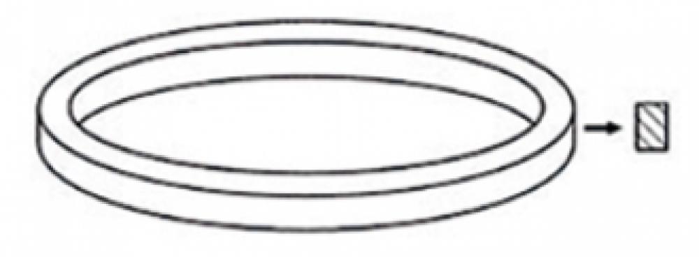 Övriga GRAMMOFON-REM 185