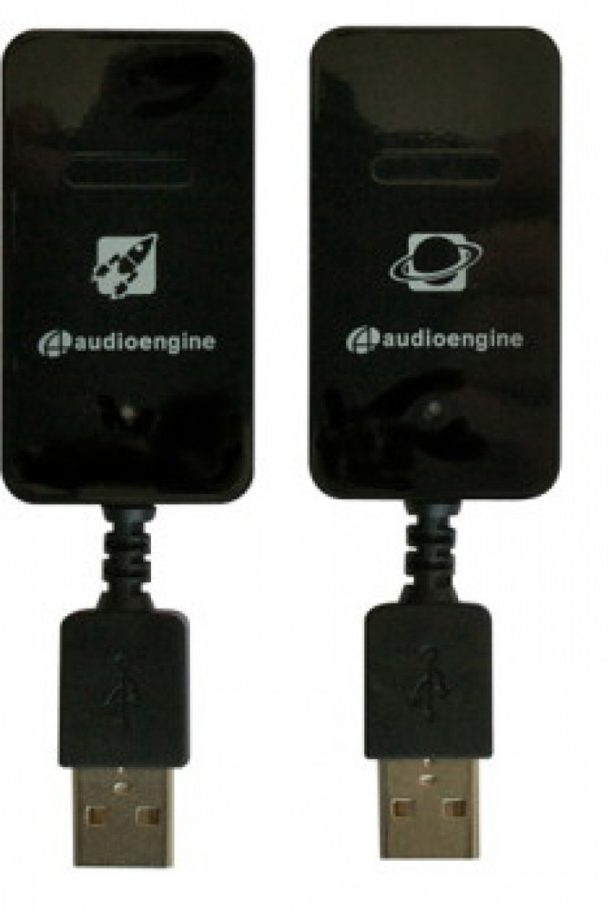 Audioengine AUDIOENGINE W3