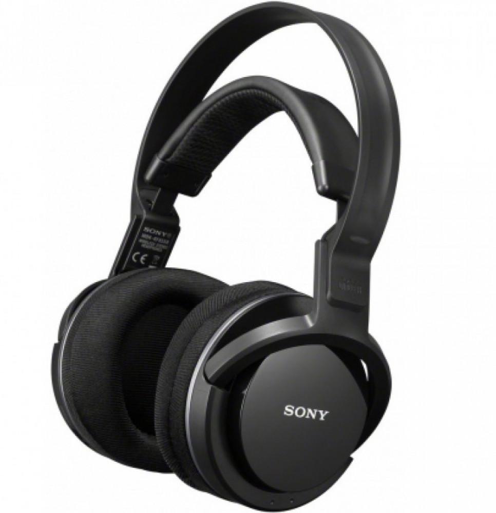 Sony SONY MDR-RF855RK - kungstv 714a2618c236a