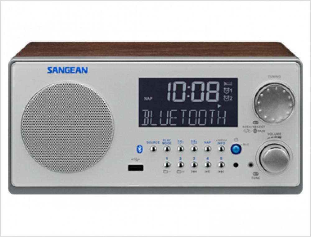 Sangean SANGEAN WR-22