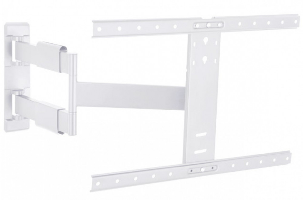 Multibrackets Multibrackets Flexarm Thin