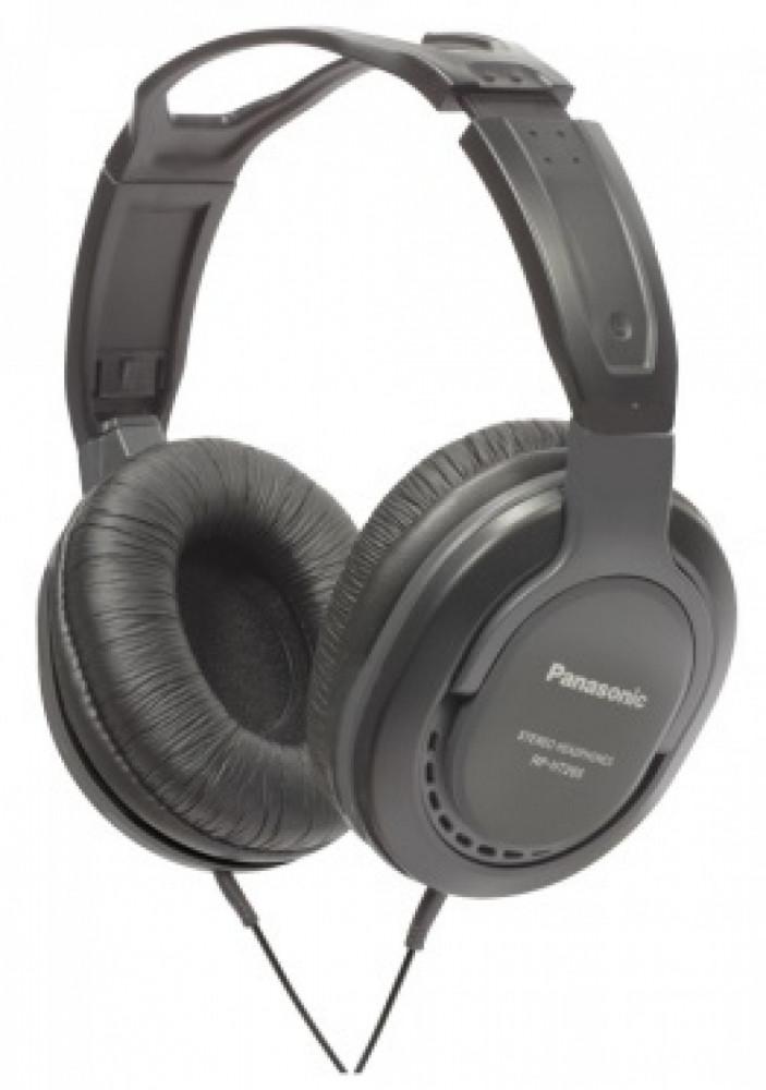 Panasonic PANASONIC RP-HT265