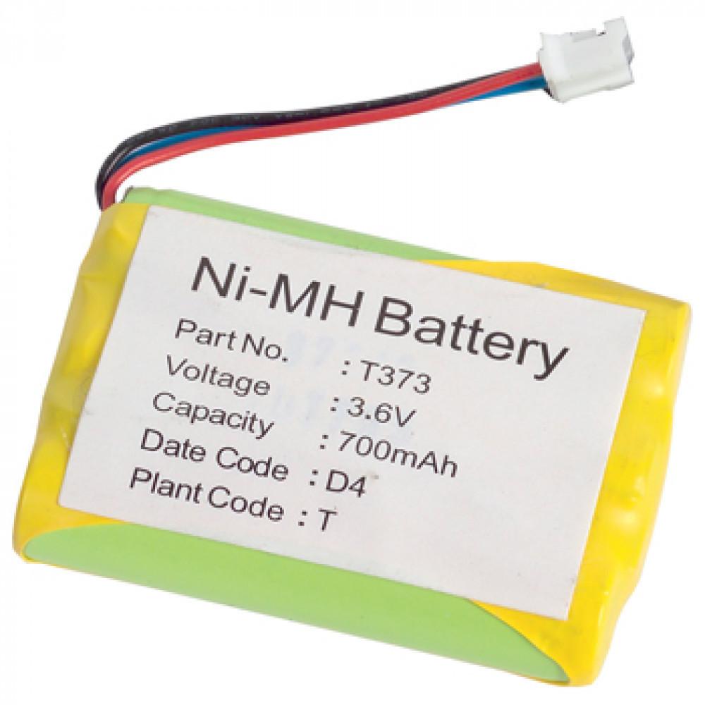 Övriga GP Ersättningsbatteri B&O Beocom 6000