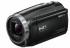 Sony SONY HDR-CX625B