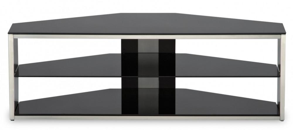 Alphason ALPHASON Tensai 108.5 Tv Möbel