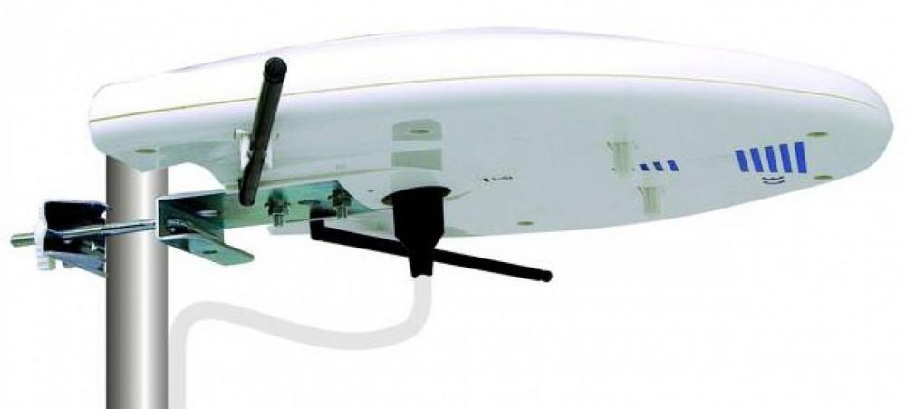 Macab MACAB DigiCamp De Luxe LTE-700 Antenn