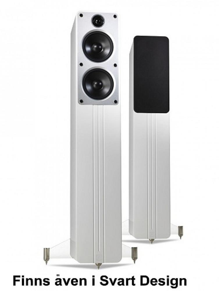 Q Acoustics Q Acoustics Concept 40