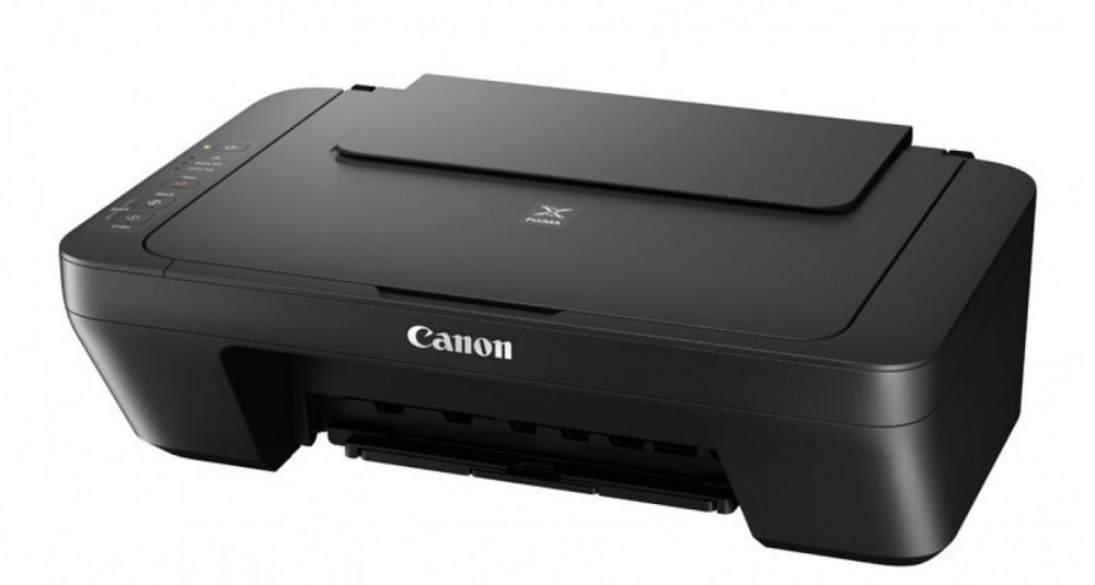 Canon CANON PIXMA MG2550S